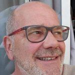Illustration du profil de Ber Pique
